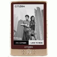 CiTiZeN E610B