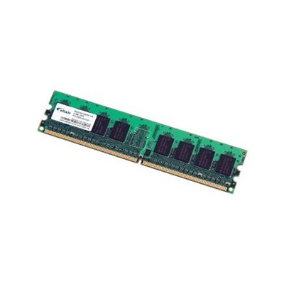 Elixir DDR2 1024Mb PC-6400 800MHz