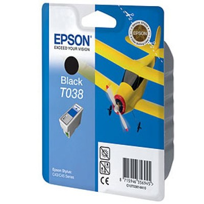 Epson C13T03814A10