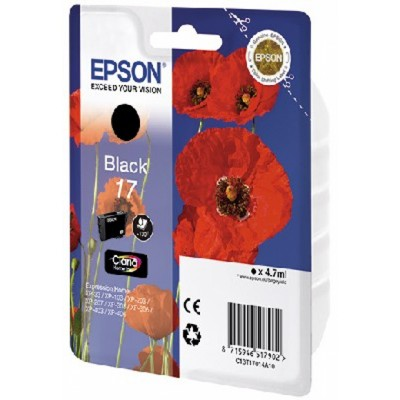 Epson C13T17014A10
