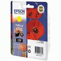 Epson C13T17144A10