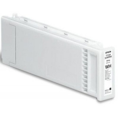 Epson C13T725A00