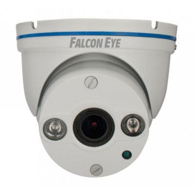 Falcon Eye FE-IPC-DL130PV