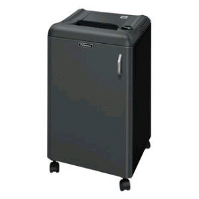 Fellowes Fortishred 2250C