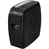 Fellowes PowerShred 21Cs