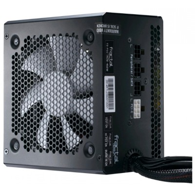 Fractal Design FD-PSU-IN3B-550W-EU