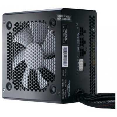 Fractal Design FD-PSU-IN3B-750W-EU