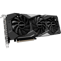 GigaByte AMD Radeon RX 5700 8Gb GV-R57GAMING OC-8GD