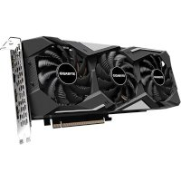 GigaByte nVidia GeForce GTX 1660 Super 6Gb GV-N166SGAMING OC-6GD