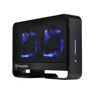 Hard Box Thermaltake VI-ON ST0020E