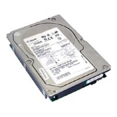 Dell 400-22284-N
