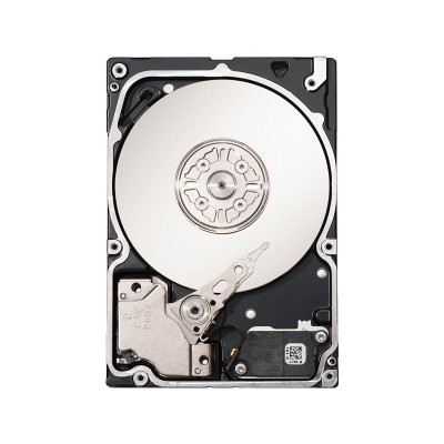 Seagate ST9146853SS
