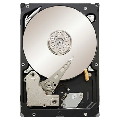 Seagate ST33000650SS