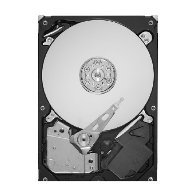 Seagate ST1000DL002