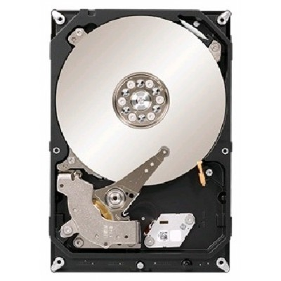Seagate ST2000VN000
