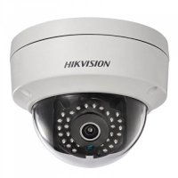 HikVision DS-2CD2142FWD-IS-2.8MM