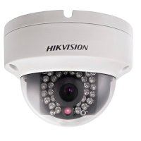 HikVision DS-2CD2142FWD-IS-4MM