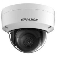 HikVision DS-2CD2143G0-IS-2.8MM