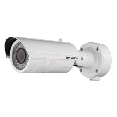HikVision DS-2CD8253F-EIZ