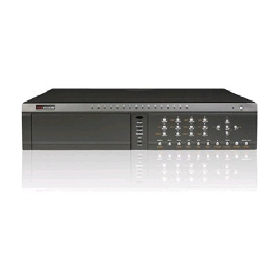 Hikvision DS-8004HFI-S