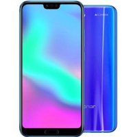 Honor 10 4-128GB Blue