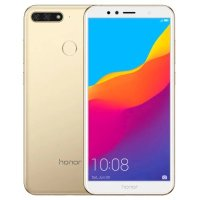 Honor 7C 32GB Gold