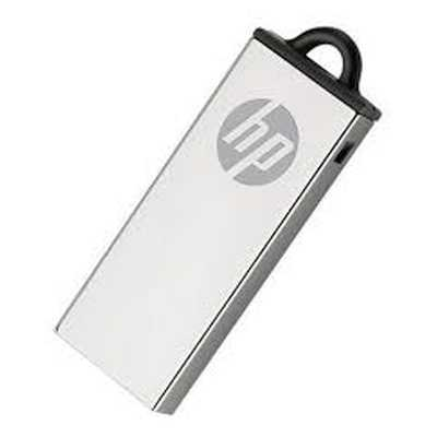 HP 16GB USB Flash Drive v210w HPFD210W-16
