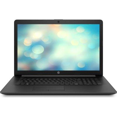 Ноутбук HP 17-by0189ur