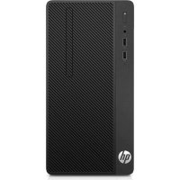 Компьютер HP 290 G3 9DP50EA Bundle
