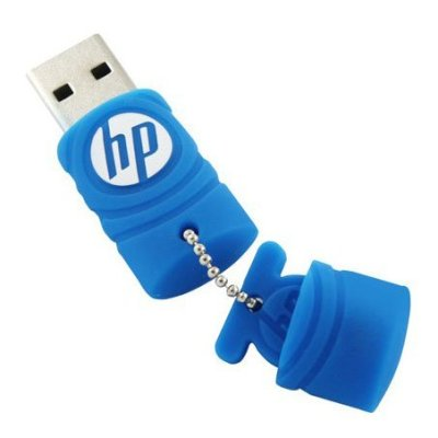HP 8GB USB Flash Drive C350B