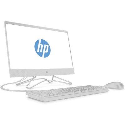 Моноблок HP 200 G3 4YW19ES