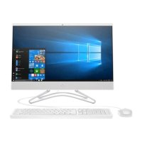 Моноблок HP All-in-One 22-c0094ur