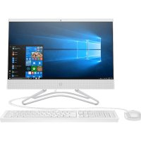HP All-in-One 22-c0125ur