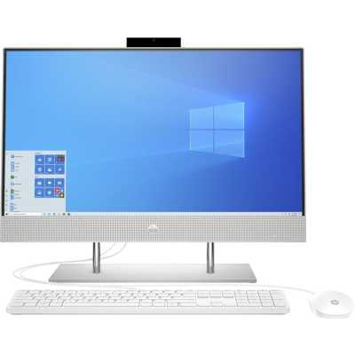 моноблок HP All-in-One 24-dp0018ur