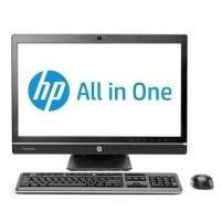 HP All-in-One 8300 Compaq E5B36ES