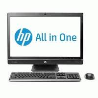 HP All-in-One 8300 Compaq H4U98ES