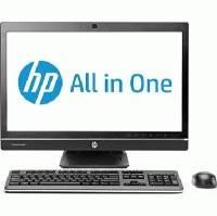 HP All-in-One 8300 Compaq H4V08ES