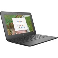 HP ChromeBook 11 G6 EE 3GJ79EA