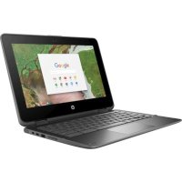 HP Chromebook x360 11 G1 EE 1TT16EA