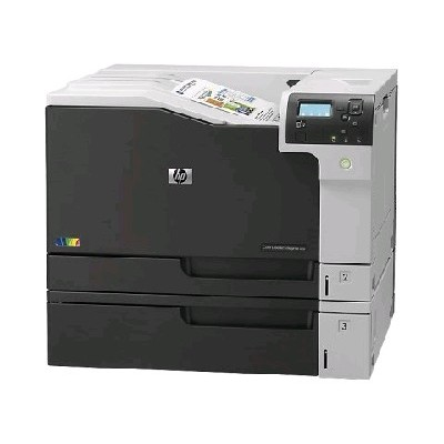HP Color LaserJet Enterprise M750dn D3L09A
