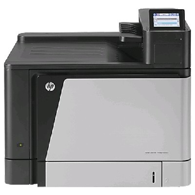 HP Color LaserJet Enterprise M855dn A2W77A