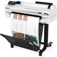 HP DesignJet T525 24-in 5ZY59A