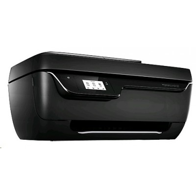HP DeskJet Ink Advantage 3835 F5R96C
