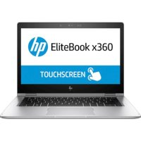 HP EliteBook x360 1030 G2 Z2X62EA