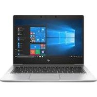 HP EliteBook 735 G6 6XE79EA