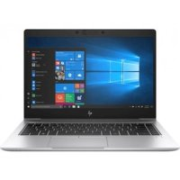 HP EliteBook 745 G6 7KP22EA