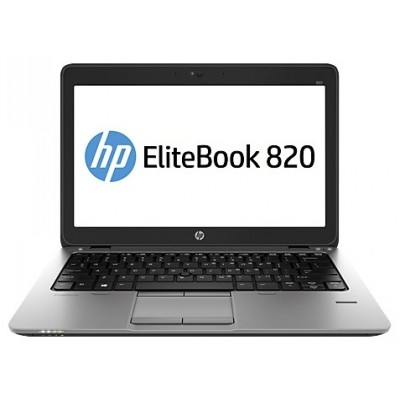 HP EliteBook 820 F7A08ES