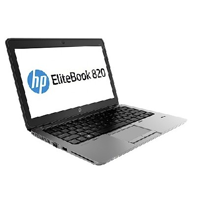 HP EliteBook 820 H5G04EA
