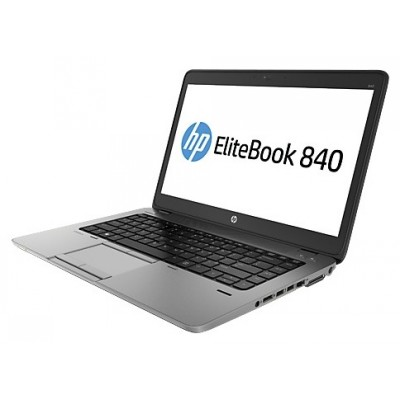 HP EliteBook 840 G1 F1Q82EA