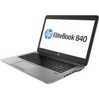 HP EliteBook 840 G1 K0G46ES